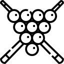001-snooker