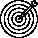 002-darts